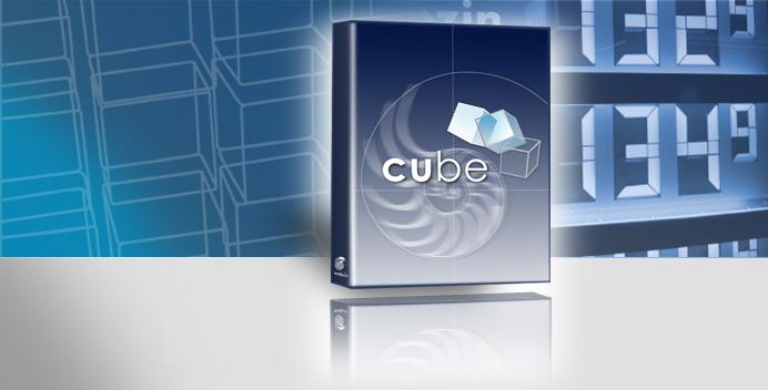 ResOil CUBE: non solo software ma anche servizio
