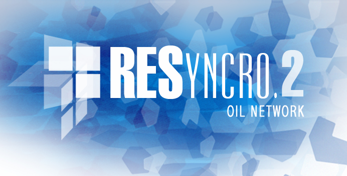 RESyncro: la soluzione a valore aggiunto per lo scambio di informazioni tra le Compagnie Petrolifere