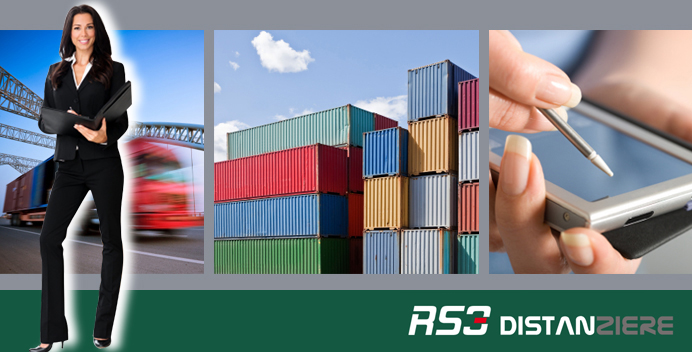 RS3 Distanziere: i vantaggi