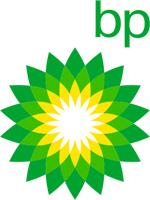 BP. p.l.c.