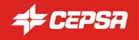 Compañía Española de Petróleos, S.A. (CEPSA)
