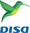 Distribuidora Industrial, S.A. (DISA)