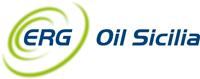 ERG Oil Sicilia (EOS) S.r.l.