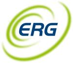 ERG S.p.A.