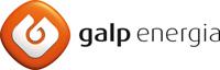 Galp Energia, SGPS, S.A.