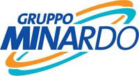 G.I.A.P. S.r.l. - Gruppo Minardo