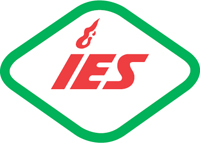 IES - Italiana Energia e Servizi S.p.A.
