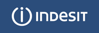 Indesit Company S.p.A.
