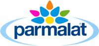 Parmalat S.p.A.