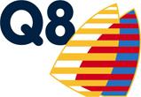 Kuwait Petroleum Italia S.p.A. - Q8