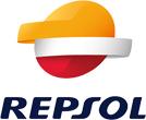 Repsol S.A.