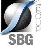 SBG - Silvio Bertani Group