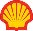 Shell Italia S.p.A.
